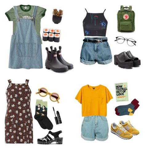 The 25+ best Aesthetic fashion ideas on Pinterest | Aesthetic outfit Aesthetic clothes and ...