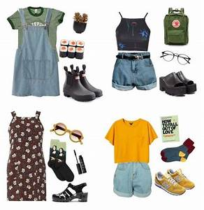 1000+ ideas about Hot Summer Outfits on Pinterest   Sexy Fashion Style Summer outfits and Outfits