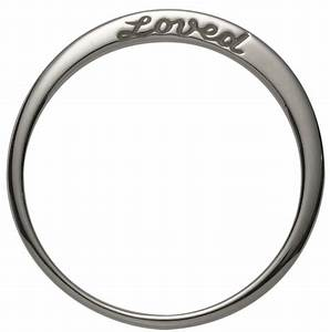 unique wedding rings meaningful gifts for bride or groom With meaningful wedding rings