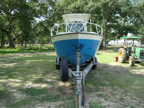 Boat Mechanic Lafayette La by 25 Gravois Repower Twin150s Or 200s The Hull
