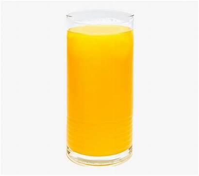 Juice Glass Jus Clipart Orange Kindpng Pngio