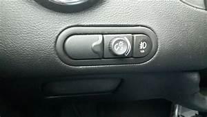 2005 Pontiac G6 Interior Light Fuse