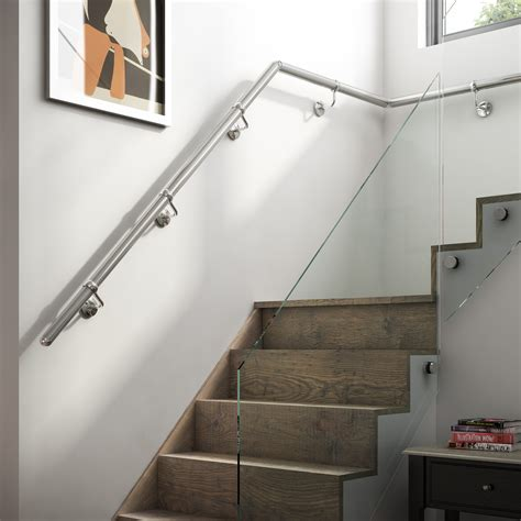 rothley handrail system ds supplies