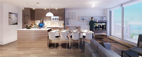 kitchen diner ideas kitchen diner interior design ideas