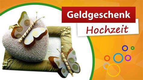 geldgeschenke hochzeit basteln do it yourself trendmarkt24 bastelideen