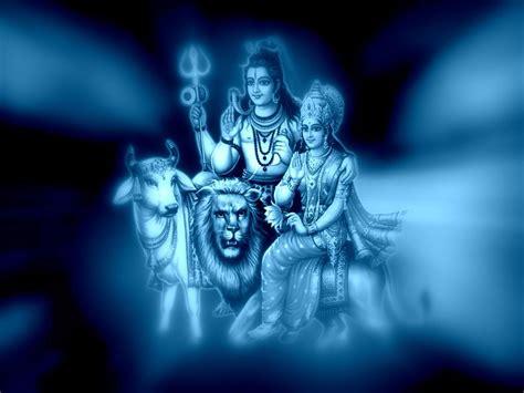 3d Wallpaper Lord Shiva lord shiva 3d wallpapers wallpaper cave