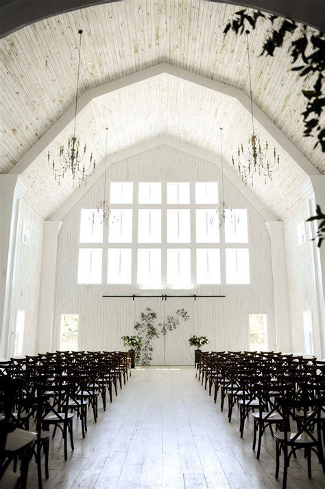 top  wedding venues     marry