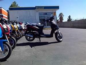 Moto Honda 50cc : 2014 honda 49cc 50cc 150cc scooter for sale on 2040 motos ~ Melissatoandfro.com Idées de Décoration