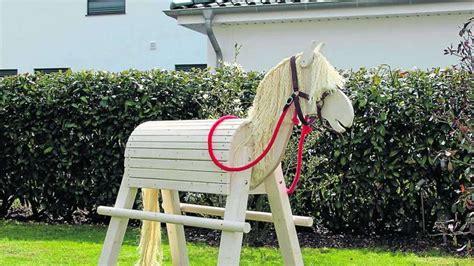 jedes pferd ist ein unikat bremen
