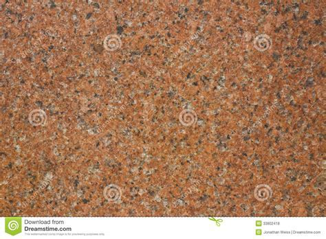Pink Marble Background stock photo. Image of classical