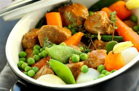 healthy easy to cook dishes healthy cooking for beginners learn to cook healthy cooking for beginners eatwell101