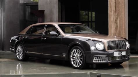 bentley mulsanne 2017 bentley mulsanne 2017 when monster get its remark