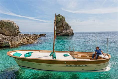 Boat Miten Kaeu Part 3 | CLOUDY GIRL PICS