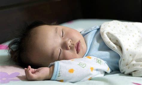Comment Dormir Rapidement La Nuit by Comment Aider Vos Enfants 224 Dormir Idkids