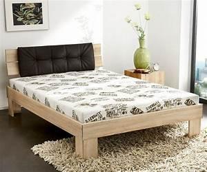 Bett 140x200 Günstig Kaufen : die besten 25 matratze 140x200 g nstig ideen auf pinterest matratzenschutz g nstige ~ Indierocktalk.com Haus und Dekorationen