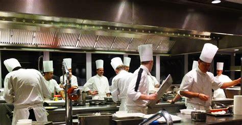 formation en cuisine mars 2015 formation fiche technique en cuisine et