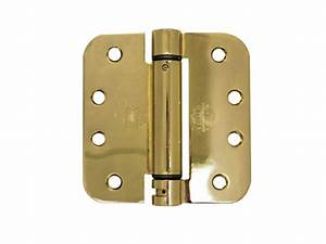 hinges and pivots door hinge bommer product number With bommer door hinges