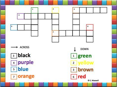the best of entrepreneurs october 2012 878 | crossword png
