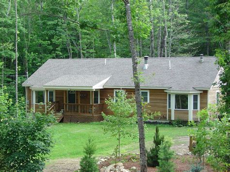 conway cabin rentals beautiful relaxing vacation at the homeaway