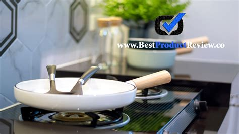 pots pans electric stove material buying guide