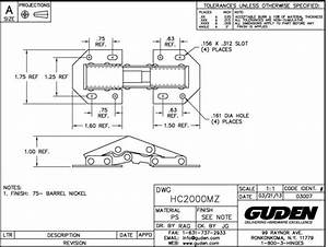 Cad Drawings Hinge On Cabinet | Bar Cabinet