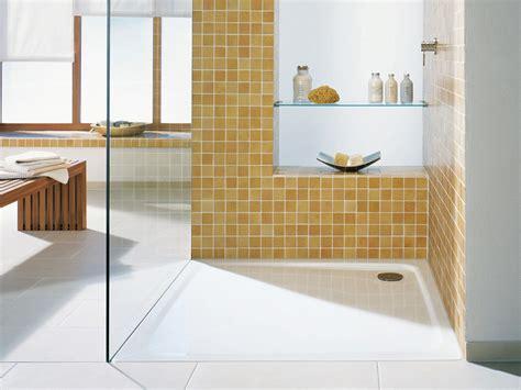 piatto doccia kaldewei piatto doccia filo pavimento superplan kaldewei italia