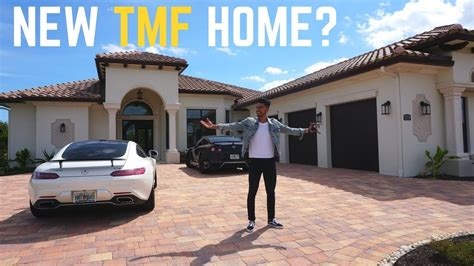 shopping for the new tmf home help me choose my next home lifestyle