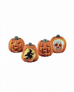 Halloween Kürbis Motive : blinkender k rbis 15cm div motive beleuchteter k rbis aus kunststoff horror ~ Eleganceandgraceweddings.com Haus und Dekorationen