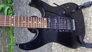 Jackson Ps2 Performer Wiring Diagram. jackson performer ps2 ... on