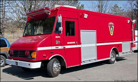 Momentive Fire Brigade