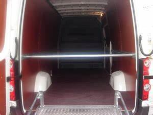 Vdb Auto : van den broek carrosserie n bedrijfswageninrichting ~ Gottalentnigeria.com Avis de Voitures