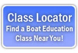 Age For Missouri Boating License by Education Certificate Virginia Boating Safety Education