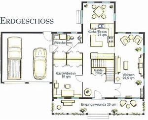 Amerikanische Häuser Grundrisse : bostonhaus amerikanische h user evans traumhaus amerikanische h user haus und ~ Eleganceandgraceweddings.com Haus und Dekorationen