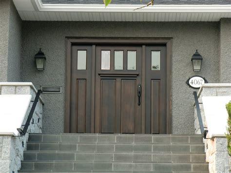 Interior Door Stain Colors by Exterior Door Stain Newsonair Org