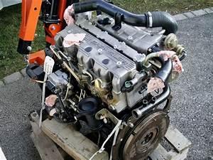 Pompe A Eau Chrysler Voyager 2 5 Td : s3 2 5 td 1997 changement de moteur chaine contre pignons ~ Gottalentnigeria.com Avis de Voitures