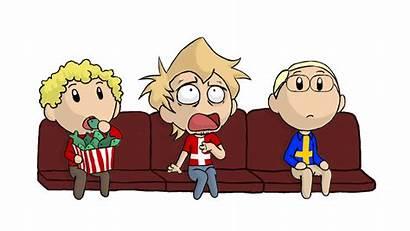 Animations Animated Satw Cartoon Satwcomic Animation Cannot