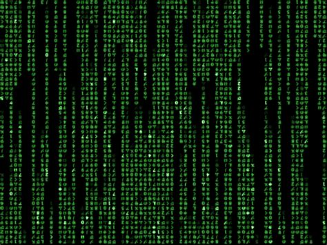 Matrix Code Animated Wallpaper Free - animated matrix wallpaper windows 10 wallpapersafari