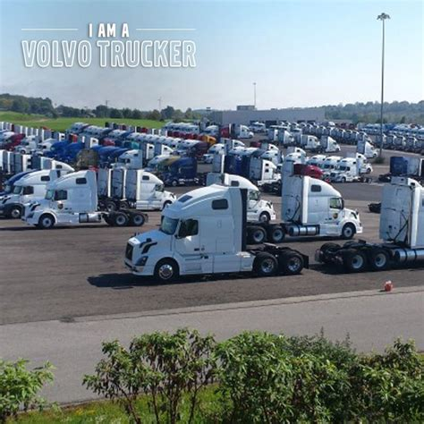 volvo truck manufacturing plants 962 best images about my truck plaza on pinterest semi
