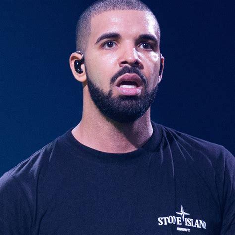 Drake's 'scorpion'