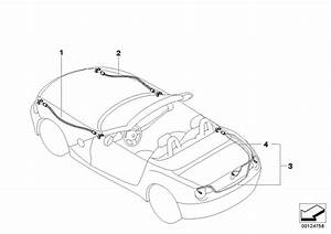 Diagram  2004 Bmw Z4 Wiring Diagram Picture Full Version