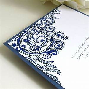 printable wedding invitations indian wedding invitations With digital wedding invitation cards india