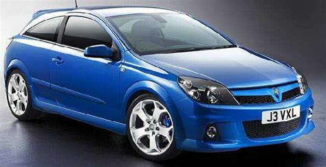 vauxhall blue vauxhall opel astra insurance motor specifications car