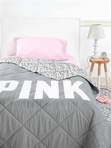 best 25 pink bedding set ideas on pinterest victoria