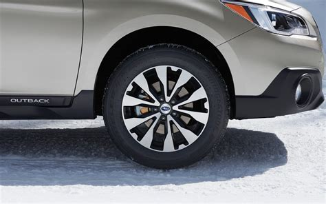 subaru outback overview  news wheel