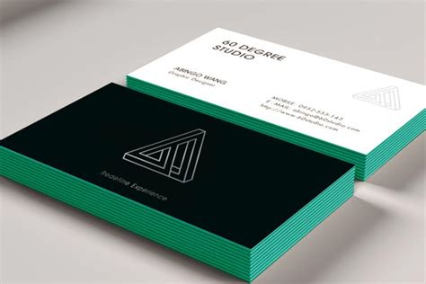 Business Cards Business Plans Templates Cards While You Wait Today Plan For Clothing Brand Organizer Kompetisi Thickness Indonesia Pdf