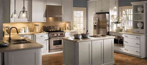 how to glaze kitchen cabinets that are painted five fresh colours for your kitchen this prestige 9748