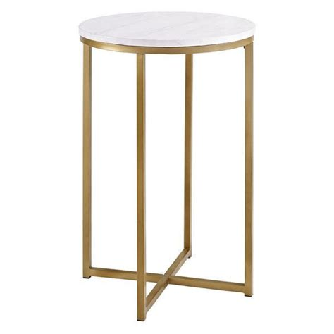 side table    tables pinterest chambre