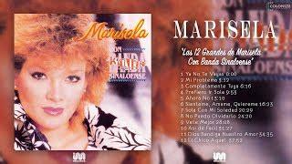Descargar MP3 de Marisela Los Mejores Exitos gratis