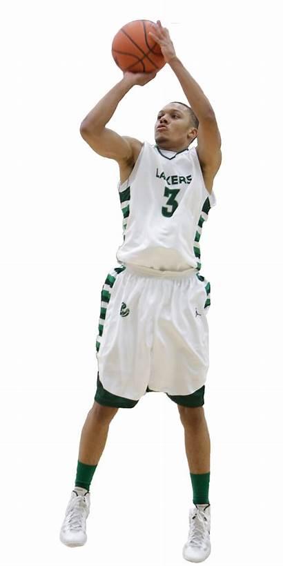 Basketball Players Player Laker Lowdown Week Pluspng