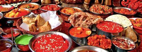 cuisine indien nandi indien nantes 44000